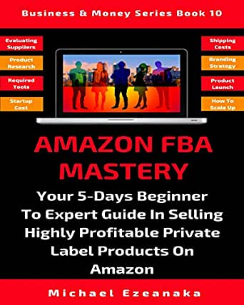 amazon fba products