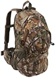 How-to-Choose-a-Type-2 Hunting Essentials: 5 of the Best Hunting Backpacks