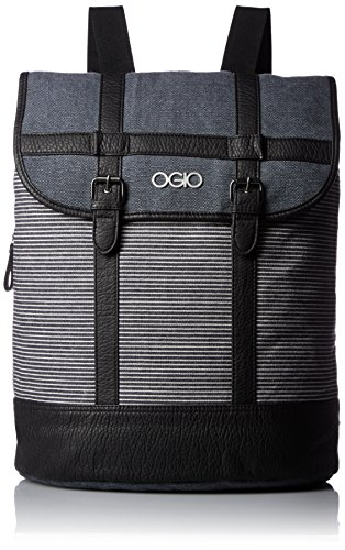 OGIO International Laguna Emma Pack