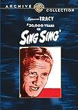 20,000 Years in Sing Sing poster thumbnail