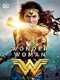 Wonder Woman poster thumbnail