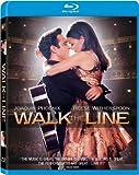 Walk the Line poster thumbnail
