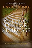 Million Dollar Staircase: A Will Harper Novel (Will Harper Novels Book 1)