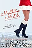 Mistletoe Match (No Match for Love)