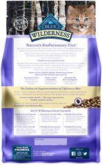 Blue-Buffalo-Wilderness-High-Protein-Grain-Free-Natural-Kitten-Dry-Cat-Food-Chicken-2-Lb