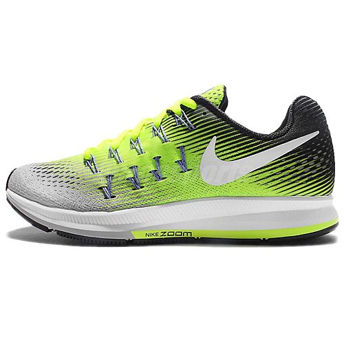 a8478a2a05091 NIKE Women's Air Zoom Pegasus 33