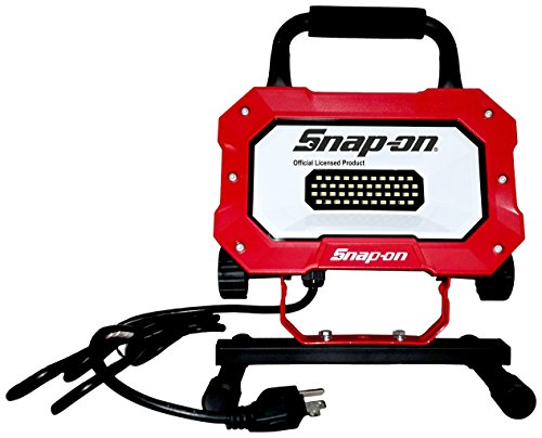 Snap-on 922261 LED Work Light