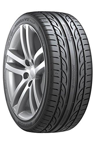 Hankook Ventus V12 evo 2 Summer Radial Tire - 205/55R16 W