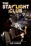 The Starlight Club: The Mob (Starlight Club Series Book 1)