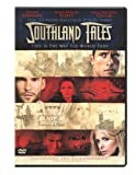 Southland Tales poster thumbnail
