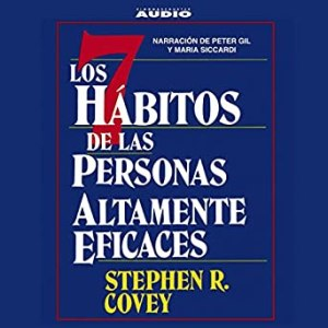 learning spanish audiobooks download