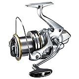 Shimano Ultegra CI4+ 5500 XSC Surfcasting Spinning Fishing Reel, ULTCI45500XSC