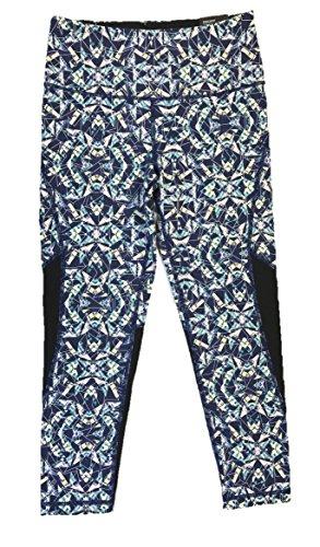 victoria secret yoga pants with hidden pocket