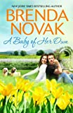 A Baby of Her Own (Dundee, Idaho series Book 1)