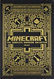 Minecraft: The Complete Handbook Collection: An Official Mojang Book