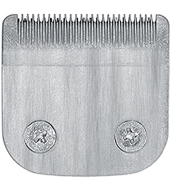 Wahl Detachable Trimmer Replacement