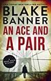 An Ace and A Pair (Dead Cold Mysteries Book 1)