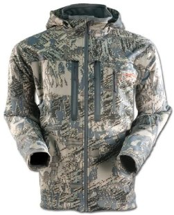 best hunting jacket