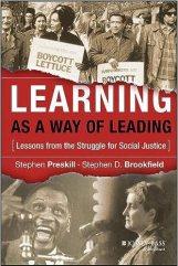 Myndaniðurstaða fyrir learning as a way of leading