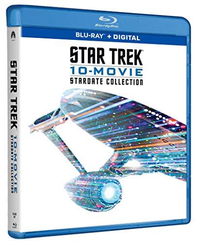 Star-Trek-10-Movie-Stardate-Collection-Blu-ray-Digital