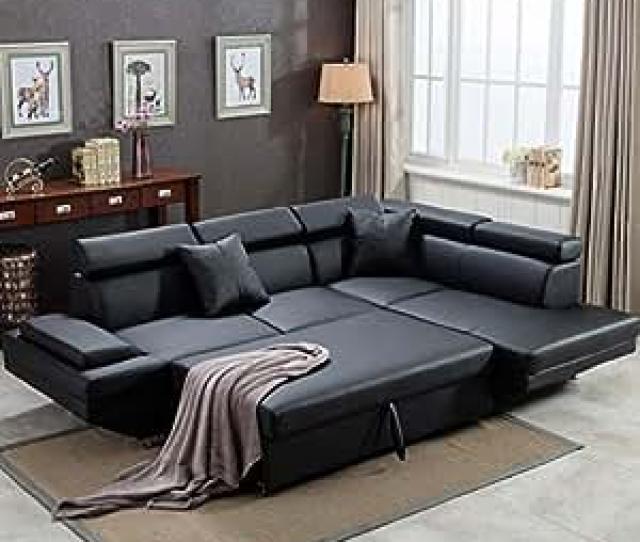 Living Room Furniture  C2 B7 Living Room Sets