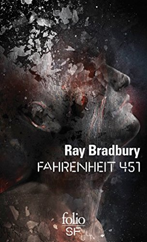 Fahrenheit-451-Folio-Science-Fiction-French-Edition