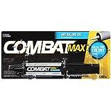 Combat 10023400973061 Indoor and Outdoor Ant Killing Gel, 27 Gram.