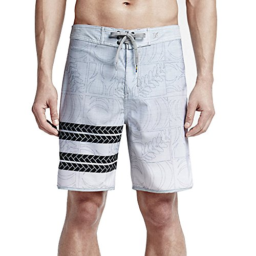 612bbMIjTkL Hurley Size Chart Fill up your solo cup and get ready for the best summer party in an awesome Hurley® boardshort. Performance fit.