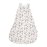 Ergobaby Sleeping Bag, Small, Head in The Clouds