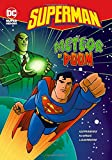 Meteor of Doom (Superman)