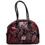 Product review of Best Seller! 2017 Women's Handbags Genuine Italian Messenger Bag Women's Handbag