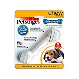 Petstages NewHide Rawhide Replacement Dog Chew Toy