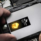 SK-hynix-Gold-S31-250GB-3D-NAND-25-inch-SATA-III-Internal-SSD