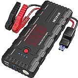 NEXPOW Car Battery Starter, 1500A...