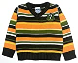 Product review for Boys Knit Sweater