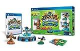 Skylanders Swap Force Starter Pack - Xbox One