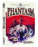 Phantasm poster thumbnail