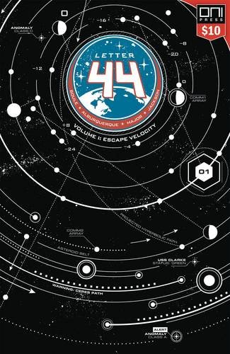 51g2xsiLsjL ComicList: Oni Press New Releases for 03/29/2017