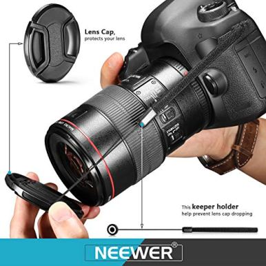 Neewer-58MM-Complete-Lens-Filter-Accessory-Kit-for-Lenses-with-58MM-Filter-Size-UV-CPL-FLD-Filter-Set-Macro-Close-Up-Set-1-2-4-10-ND-Filter-Set-ND2-ND4-ND8-Other