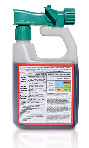 Extreme-Grass-Growth-Lawn-Booster-Natural-Liquid-Spray-Concentrated-Fertilizer-with-Fulvic-Humic-Acid-Any-Grass-Type-Simple-Lawn-Solutions
