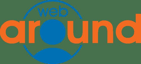 Webaround-Portable-Webcam-Background-Big-Shot-56-Chroma-Key-Green-Screen-Gen2