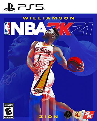 NBA-2K21-PlayStation-5-Standard-Edition