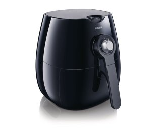 Philips HD9220/26 AirFryer