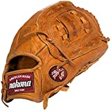 Nokona Generation 13 inch Slowpitch Softball Glove