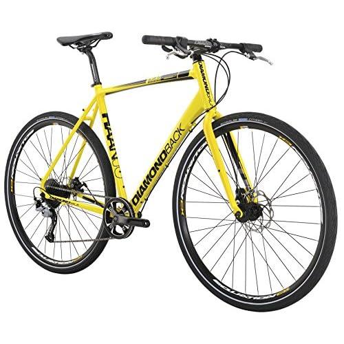 Best Commuter Bike 2019 14 Best Commuter Bikes 2019   Comparison Lab