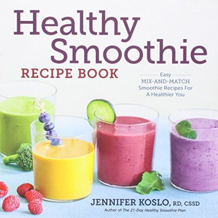 Healthy-Smoothie-Recipe-Book-Easy-Mix-and-Match-Smoothie-Recipes-for-a-Healthier-You