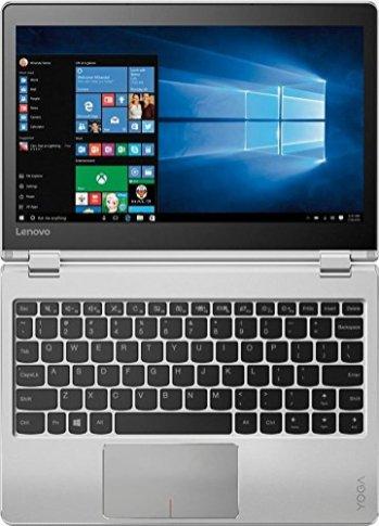 2017-Premium-Lenovo-Yoga-710-116-2-in-1-IPS-Touchscreen-1920-x-1080-Laptop-PC-Intel-Pentium-Dual-Core-Processor-4GB-RAM-128GB-SSD-HD-Graphics-615-Bluetooth-WIFI-HDMI-Windows-10-Silver