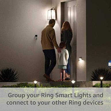 Ring-A19-Smart-LED-Bulb-White-Starter-Kit-2-pack