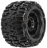 PROLINE 118413 Trencherx3.8 All Terrain Tire