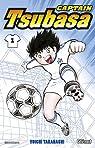 [Manga] Captain Tsubasa